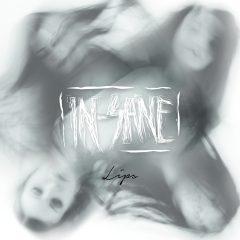 Kapela IN-SANE dokončila svoj debutový album s názvom Lips. Pokrstí ho 4.11. v klube Randal