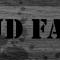 LOUD FARM FESTIVAL (Open Air fest 2017)