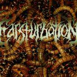 Nový tlačený fanzine EARSTURBATION je na svete!