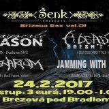 Do Brezovej pod Bradlom sa vrátia metalové koncerty!