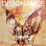 """""""Look to Forget"""" od Dissonance sa dočkal reedície!"""