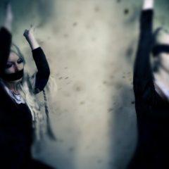 SNOVONNE – klipová ochutnávka k novému albumu