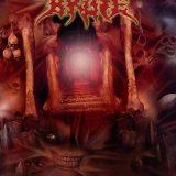 Rozhovor – Brute –  DEATH METAL TILL DEATH !!!