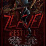 Report – ZLE JE Fest – Bratislava – Randal Music Club, 06. 05. 2017