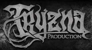 Tryzna Production spúšťa nové distro!