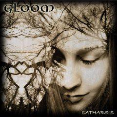 Recenzia – Gloom – Catharsis – Metal Age – 2017