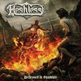 Fleshless – Dethroned in shadows – EP – SMA/ Nice to eat you records