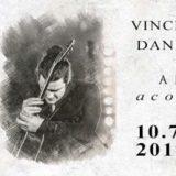 Jedinečný akustický koncert ANATHEMA už zajtra v Bratislave