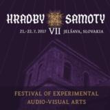 HRADBY SAMOTY VII. sa tentokrát uskutočnia v JELŠAVE na SLOVENSKU