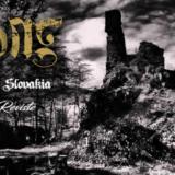 Festival Gothoom 2018 ohlásil prvých osem potvrdených kapiel!