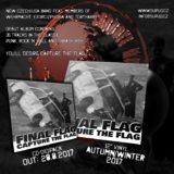 Česká thrash – punková skupina Final Flag vydáva svoj debut!