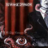 Revenge Division pozastavujú svoju aktivitu!