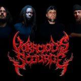 VORACIOUS SCOURGE sa upísali slovenskému labelu Immortal Souls Productions