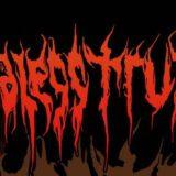 GODLESS TRUTH pripravujú nový album!