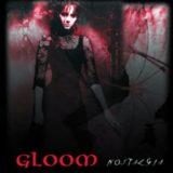 """Gloom urobili reedíciu albumu """"Nostalgia"""""""