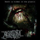 "Recenzia – Marana  ""Death Is Hidden in the Plastic (Ep)"" – Pařát – 2017"