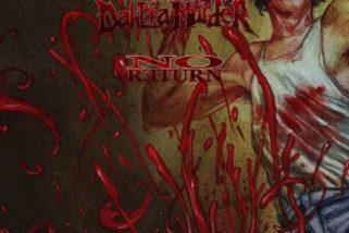 CANNIBAL CORPSE a THE BLACK DAHLIA MURDER prídu predstaviť svoje čerstvé albumové novinky aj do Bratislavy!