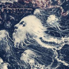 Nový český projekt Martians sa predstavuje s prvým singlom