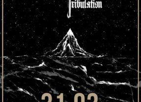 Insomnium spolu s Tribulation v posledný marcový deň v Bratislave!!!