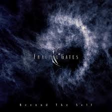 """Recenzia – FRACTAL GATES """" Beyond The Self """" ( Great Dane Records 2013 )"""