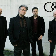 Koncert – Goblin, Persona Grata, 18. marca 2015, Ateliér Babylon, Bratislava