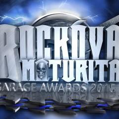 Projekt ,,ROCKOVÁ MATURITAˮ má ambíciu nájsť to najlepšie, čo slovenský rock ponúka. Kapely, registrujte sa!