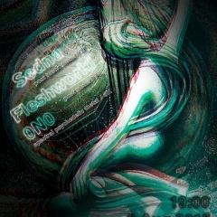 Koncert – Sedna (IT), Fleshworld (PL), 0N0 (SK), 9.8.2015, Bratislava, Re:fresh club