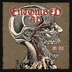 "Recenzia – ENTOMBED A.D. – ""Dead Dawn"" (Century Media Records, 2016)"