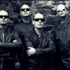 """Rozhovor – Igor Hubík (Root, Solfernus):  """"Nejedná se tedy o žádný totalitní režim, ale o vynikající manažery satanistické kapely."""""""