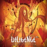 Diligence – Abundance in Exertion – The Barn Production – 2018