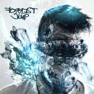 "FORREST JUMP – ""Forrest Jump"" – Slovak Metal Army – 2018"