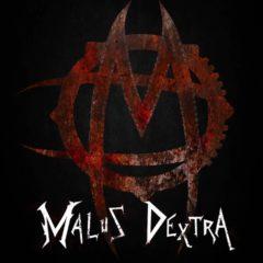 Recenzia a rozhovor s Malus Dextra z USA!