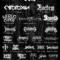 Loud Farm Fest otvorí svoje brány po druhýkrát na konci júla