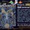 Report – Gothoom Open Air – 5. – 7. 7. 2018, Revištské podzámčie – Deň tretí