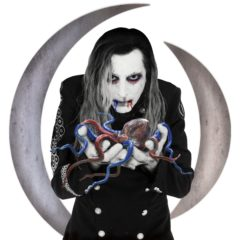 A PERFECT CIRCLE – Eat The Elephant – BMG 2018