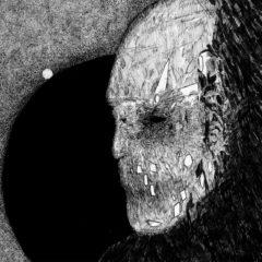 Convulsing – Errata – Independent 2016
