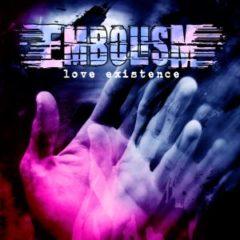 U SMA vyšiel nový album Embolism!