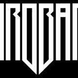 """Rozhovor – Hrobar – """"môj sused hrobár znie ako názov sitkomu, ale on je zdroj textov a filozofie kapely"""""""