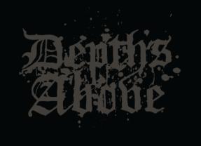 Kapela Depths Above z ČR vydáva svoj debutový album