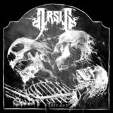 Nové single – ARSIS, PSYCROPTIC, HATE ETERNAL