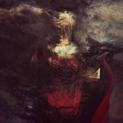 Cover albumu