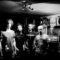 """ROZHOVOR – ERYN NON DAE.: """"Sme si plne vedomí tej depresívnej nálady, ktorú vieme nastoliť počas našich koncertov"""""""