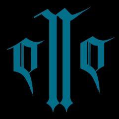 0N0 vydajú nové EP s dvoma skladbami!
