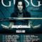 Hral s Ozzym Osbourneom či Arch Enemy. Gitarista Gus G mieri do Bratislavy
