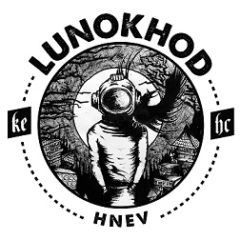 Novinky u kapely Lunokhod!