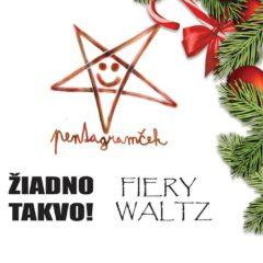 Vianočný koncert v Riderse / 22.december