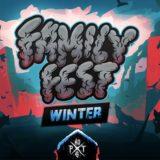 Zimná edícia Family Festu budúcu sobotu v Bratislave!