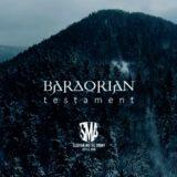 BARDORIAN predstavil svoj prvý video singel