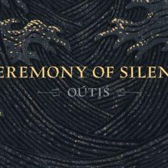 CEREMONY OF SILENCE predstavujú už druhú skladbu z pripravovanej dosky