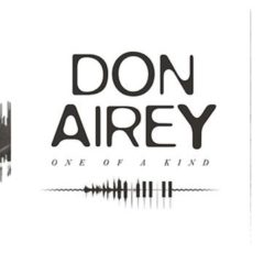 Do košického Collossea zavíta DON AIREY – klávesový mág a člen Deep Purple